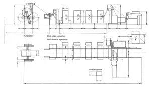 схема построения машин Zirkon RO-66