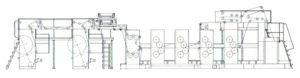 схема построения машин zirkon 7221