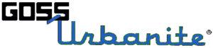 Goss Urbanite logo