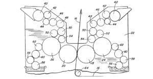 cхема U-модуля