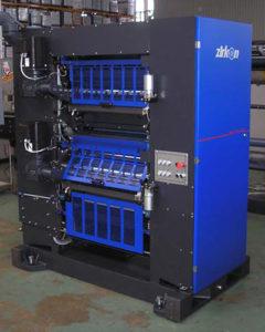 печатная секция zirkon Red Line 6612